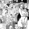 【オリジナル 同人誌・エロ漫画】アブノーマルなセックスしかしない彼 氏www文句言いながら付き合う彼女www(三巷文)