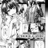 SCHOOL CASTE 6【エロ漫画・エロ同人誌】松井の好きなキャラのコスプレさせられる 事になったらあっさりおっぱい見せてくれて・・もう抑えられませんww