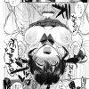 【エロ漫画】生娘でマゾなJKを俺好みの変態に調教!性奴隷にするのが俺 の趣味www