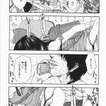 ロリコンの漫画家が編集長からの物言いに切れてしまいJS誘拐して鬱憤を 晴らしまくってるんだが・・・【オリジナル 26ページ】