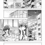 【エロ漫画】巨乳の女子校生たちが学校でマンコやあなる2穴を陵辱されて潮吹 いたり、乱交セックスで中出しに顔射ぶっかけされまくるよwww