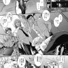 【エロ漫画】エロ本をみてオナニーしてたら同級生の女の子を妄想して自慰しち ゃう…w【ジョン湿地王 エロ同人】