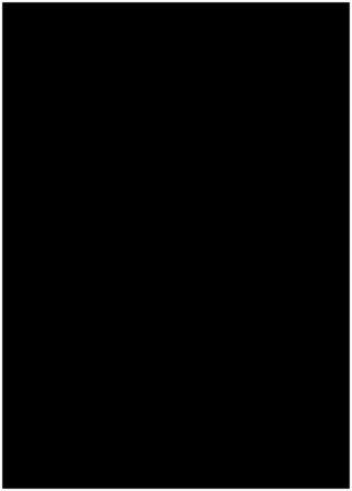 【エロ同人誌】獣換戦姫チヒロがクモ型の半獣人アラクネに拘束されて異種姦さ れてしまう!!【SignalRed エロ漫画】