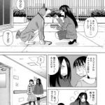 【エロ漫画】巨乳JKは彼氏の体になった飼い犬と、飼い犬の体になった彼氏と 3Pセックスしてしまう!【無料 エロ同人】